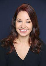 Rachel Tuhura, Legal Executive