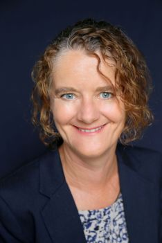 Tania Smitton, BA/LLB