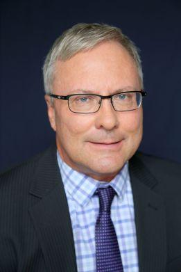 Mark Tolich, Senior Consultant