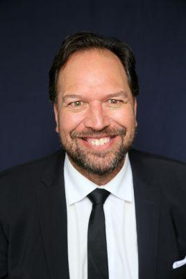 John Kahukiwa, Managing Partner