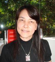 Barbara McDonald, Legal Executive