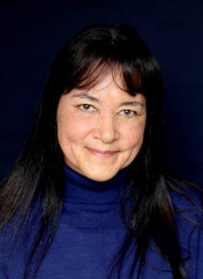 Barbara MacDonald, Senior Legal Executive