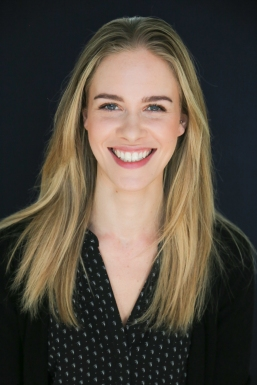 Steph Donnell, Registered Legal Executive