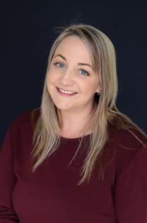 Hannah Bennett, Legal Executive
