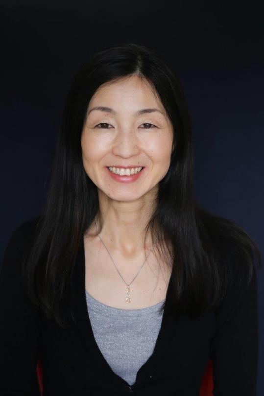 Masami Chida, Legal Executive
